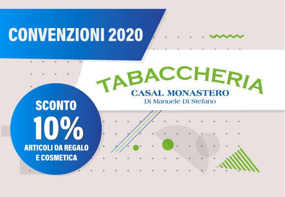 convenzioni-2020.-tabbacheria