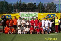 torneo2008_1