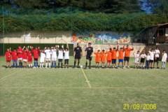 torneo2008_2