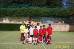 torneo2008_3