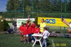 torneo2008_4