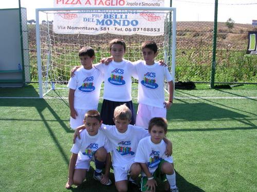 torneo-2007-3