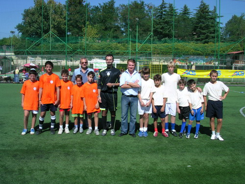 torneo-2007-4