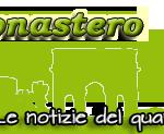 Logo Skyline Roma Verde Sfondo Trasp