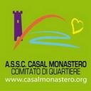A.S.S.C. Casal Monastero