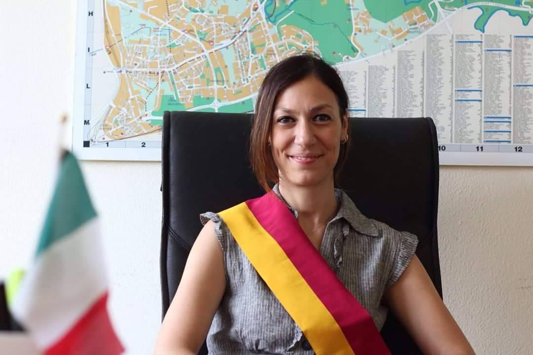 RobertaDellaCasa