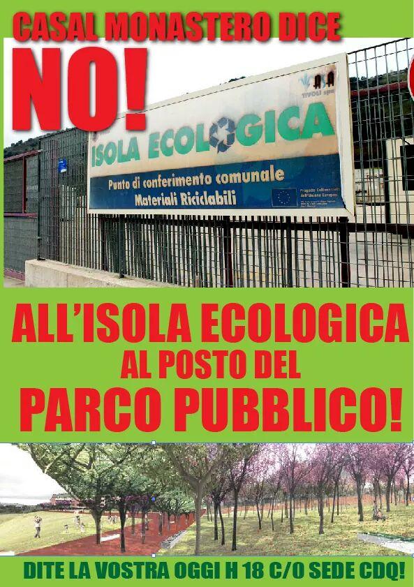 NO_Isola