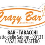 craezy-bar