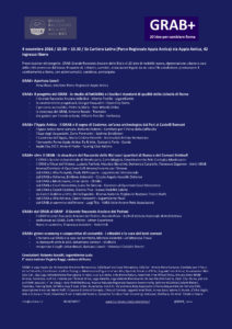 grab-bozza-programma-4-novembre