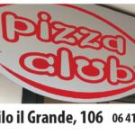 pizza-club