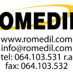 ROMEDIL