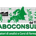 logo_laboconsult_da_vettoriale
