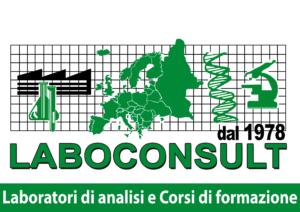 Laboconsult