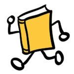 Bookcrossing-1.jpg
