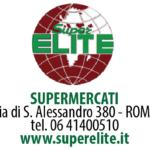 ELITE_logo x locandina