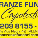 STRISCIONE-ONORANZE-FUNEBRI-TALENTI-2X1