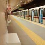 metro_b
