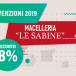 convenzioni-2019-1