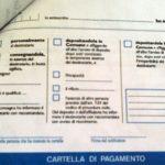 cartella_esattoriale