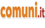 Comuni.it