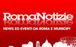 Roma Notizie