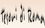 Tesori di Roma