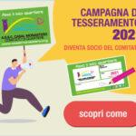 campagna.di-tesseramento-2021