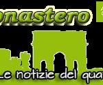 Logo-Skyline-Roma-Verde-Sfondo-Trasp_Amo2